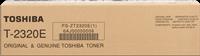Tóner Toshiba T-2320E