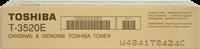 Tóner Toshiba T-3520E