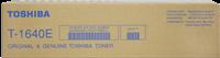 Tóner Toshiba T-1640E