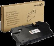Bote residual de tóner Xerox 108R01416