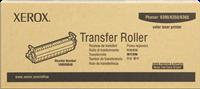Unidad transfer Xerox 108R00646