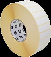 Etiquetas Zebra 3005807