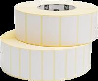Etiquetas Zebra 880156-101