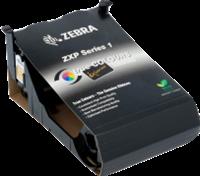 Cinta nylon Zebra 800011-140